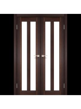 Межкомнатные двери TORINO-05