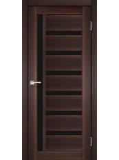 Межкомнатные двери VALENTINO DELUXE-01