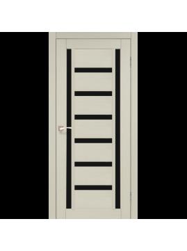Межкомнатные двери VALENTINO DELUXE-02