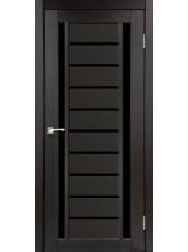 Межкомнатные двери VALENTINO DELUXE-03