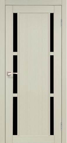 Межкомнатные двери VALENTINO DELUXE-04