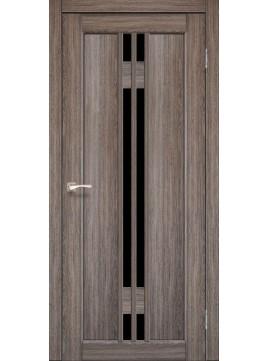 Межкомнатные двери VALENTINO DELUXE-05