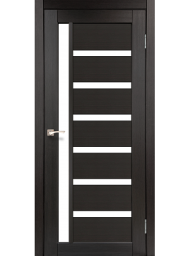Межкомнатные двери VALENTINO-01