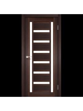 Межкомнатные двери VALENTINO-02