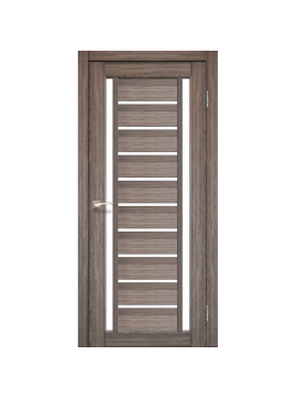 Межкомнатные двери VALENTINO-03