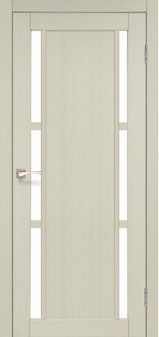 Межкомнатные двери VALENTINO-04