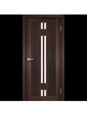 Межкомнатные двери VALENTINO-05