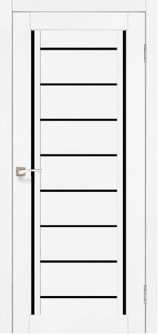 Межкомнатные двери VENECIA DELUXE-01