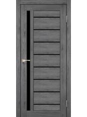 Межкомнатные двери VENECIA DELUXE-02