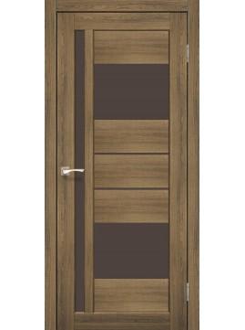 Межкомнатные двери VENECIA DELUXE-03
