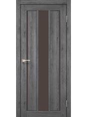 Межкомнатные двери VENECIA DELUXE-04