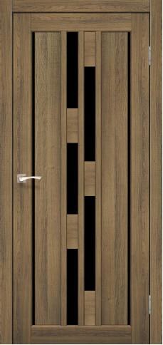 Межкомнатные двери VENECIA DELUXE-05