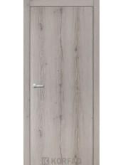 Межкомнатные двери WOOD PLATO-01