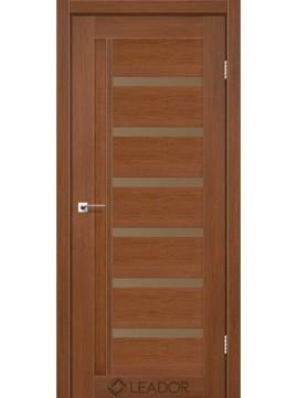 Межкомнатные двери AMELIA