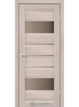 Межкомнатные двери ARONA