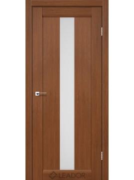 Межкомнатные двери BARI