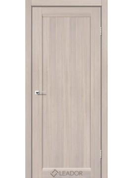 Межкомнатные двери BAVARIA