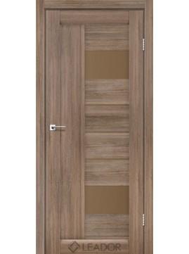 Межкомнатные двери COMO