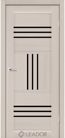 Межкомнатные двери GELA