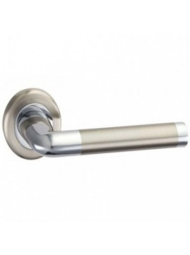 Дверные ручки MVM A-1209