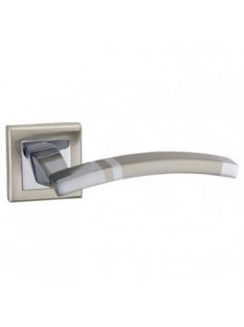 Дверные ручки MVM A-1344