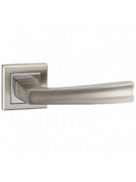 Дверные ручки MVM A-1355