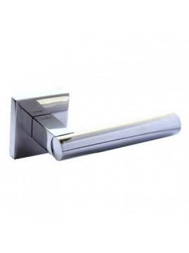 Дверные ручки MVM S-1480