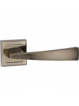 Дверные ручки MVM Z-1215