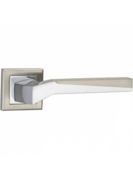 Дверные ручки MVM Z-1319