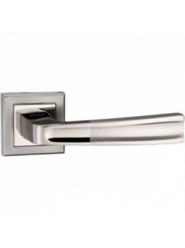 Дверные ручки MVM Z-1355