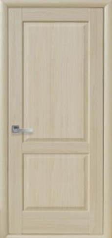 Межкомнатные двери ЕПИКА глухое