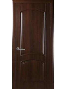 Межкомнатные двери АНТРЕ глухое