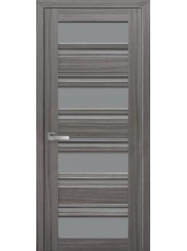 Межкомнатные двери ВЕНЕЦИЯ С2
