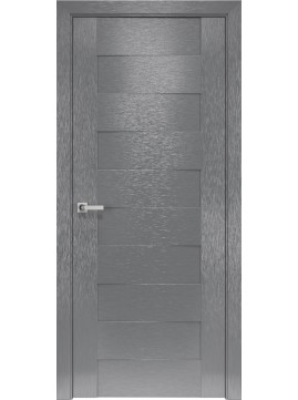 Міжкімнатні двері МЮНХЕН глухе
