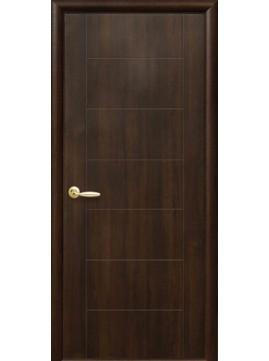 Межкомнатные двери РИНА ТР