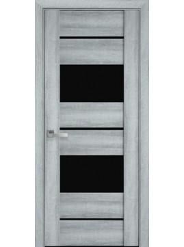 Межкомнатные двери АСКОНА