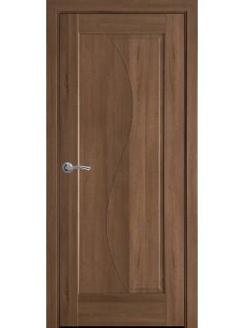 Міжкімнатні двері ЕСКАДА глухе