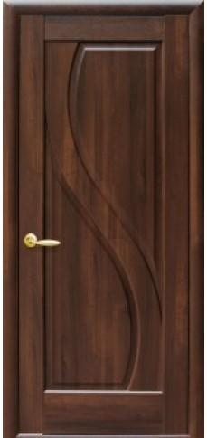 Межкомнатные двери ПРИМА глухое