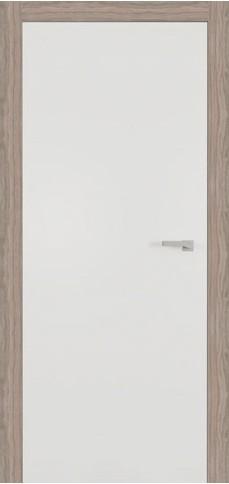 Межкомнатные двери А1