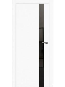 Межкомнатные двери А3