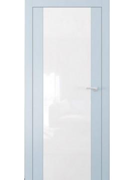 Межкомнатные двери А4