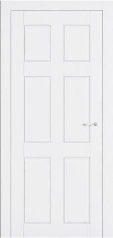 Межкомнатные двери Allure Америка ПГ
