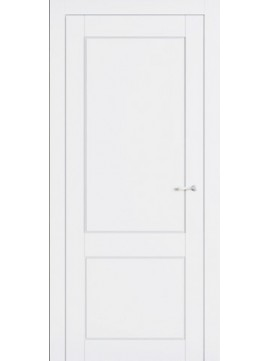 Межкомнатные двери Allure Милан ПГ