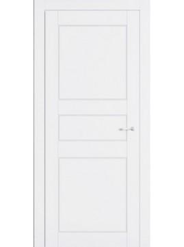 Межкомнатные двери Allure Ницца ПГ