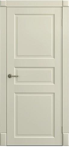 Межкомнатные двери НИЦЦА ПГ