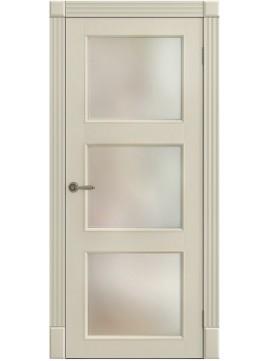 Межкомнатные двери РИМ ПОО