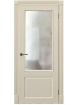 Межкомнатные двери МИЛАН ПО