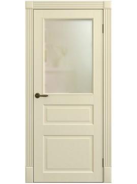 Межкомнатные двери ЛОНДОН ПО