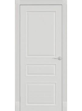 Межкомнатные двери Bravo Лондон ПГ