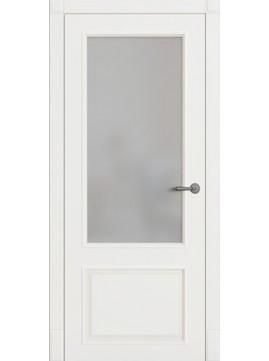 Межкомнатные двери Bravo Милан ПО
